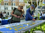 42 AHA MEDIA sees DTES Street Market at Fair in the Square 2014