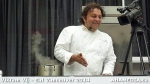 42 AHA MEDIA sees Vikram Vij at Eat Vancouver 2014