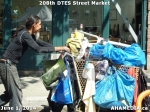 43 AHA MEDIA at 208th DTES Street Market in Vancouver on Sun June 1 2014