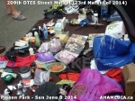 43 AHA MEDIA at 209th DTES Street Market in Vancouver on Sun June 8 2014