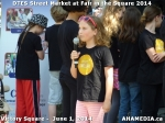 43 AHA MEDIA sees DTES Street Market at Fair in the Square 2014