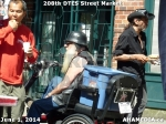 44 AHA MEDIA at 208th DTES Street Market in Vancouver on Sun June 1 2014