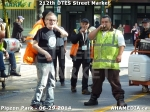 44 AHA MEDIA at 212th DTES Street Market inVancouver