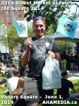 44 AHA MEDIA sees DTES Street Market at Fair in the Square 2014