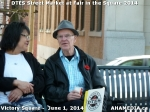 45 AHA MEDIA sees DTES Street Market at Fair in the Square 2014