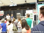 45 AHA MEDIA sees Vikram Vij at Eat Vancouver 2014