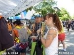 46 AHA MEDIA at 208th DTES Street Market in Vancouver on Sun June 1 2014
