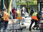46 AHA MEDIA at 212th DTES Street Market in Vancouver