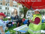 46 AHA MEDIA sees DTES Street Market at Fair in the Square 2014
