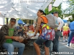 47 AHA MEDIA at 208th DTES Street Market in Vancouver on Sun June 1 2014