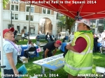 47 AHA MEDIA sees DTES Street Market at Fair in the Square 2014