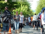48 AHA MEDIA at 208th DTES Street Market in Vancouver on Sun June 1 2014