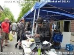 48 AHA MEDIA at 209th DTES Street Market in Vancouver on Sun June 8 2014