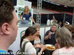 48 AHA MEDIA sees Vikram Vij at Eat Vancouver 2014