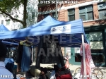 49 AHA MEDIA at 208th DTES Street Market in Vancouver on Sun June 1 2014