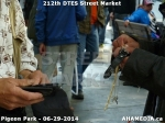 49 AHA MEDIA at 212th DTES Street Market in Vancouver