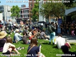 49 AHA MEDIA sees DTES Street Market at Fair in the Square2014