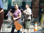 5 AHA MEDIA at 208th DTES Street Market in Vancouver on Sun June 1 2014