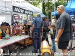5 AHA MEDIA at 209th DTES Street Market in Vancouver on Sun June 8 2014