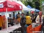 5 AHA MEDIA at 212th DTES Street Market in Vancouver