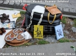 5 AHA MEDIA sees 211th DTES Street Market on Sun Jun 22, 2014