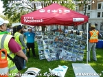 5 AHA MEDIA sees DTES Street Market at Fair in the Square 2014