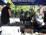 51 AHA MEDIA at 208th DTES Street Market in Vancouver on Sun June 1 2014
