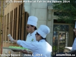 52 AHA MEDIA sees DTES Street Market at Fair in the Square 2014