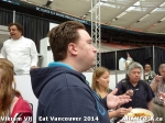 52 AHA MEDIA sees Vikram Vij at Eat Vancouver 2014