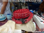 53 AHA MEDIA at 209th DTES Street Market in Vancouver on Sun June 8 2014