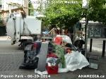 53 AHA MEDIA at 212th DTES Street Market inVancouver