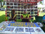 53 AHA MEDIA sees DTES Street Market at Fair in the Square 2014