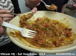 53 AHA MEDIA sees Vikram Vij at Eat Vancouver 2014