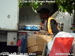 54 AHA MEDIA at 212th DTES Street Market in Vancouver