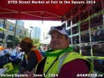 54 AHA MEDIA sees DTES Street Market at Fair in the Square 2014
