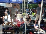 55 AHA MEDIA at 208th DTES Street Market in Vancouver on Sun June 1 2014