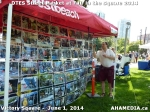 55 AHA MEDIA sees DTES Street Market at Fair in the Square 2014