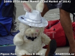 56 AHA MEDIA at 209th DTES Street Market in Vancouver on Sun June 8 2014