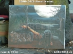 57 AHA MEDIA at 208th DTES Street Market in Vancouver on Sun June 1 2014