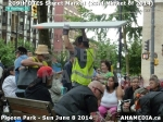 57 AHA MEDIA at 209th DTES Street Market in Vancouver on Sun June 8 2014