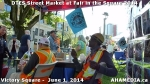 57 AHA MEDIA sees DTES Street Market at Fair in the Square 2014