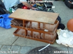 58 AHA MEDIA at 208th DTES Street Market in Vancouver on Sun June 1 2014