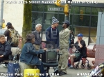 58 AHA MEDIA at 209th DTES Street Market in Vancouver on Sun June 8 2014