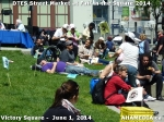 58 AHA MEDIA sees DTES Street Market at Fair in the Square 2014