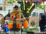 59 AHA MEDIA sees DTES Street Market at Fair in the Square 2014