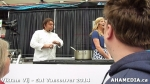 59 AHA MEDIA sees Vikram Vij at Eat Vancouver 2014