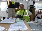6 AHA MEDIA at 209th DTES Street Market in Vancouver on Sun June 8 2014