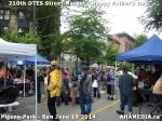 6 AHA MEDIA at 210th DTES Street Market inVancouver