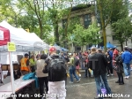 6 AHA MEDIA at 212th DTES Street Market in Vancouver