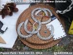 6 AHA MEDIA sees 211th DTES Street Market on Sun Jun 22,2014